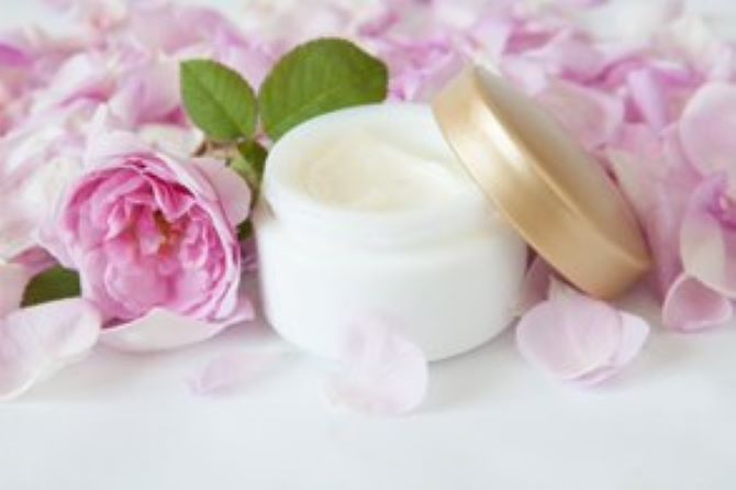 Emulsifiers-Complete for Creams & Lotions