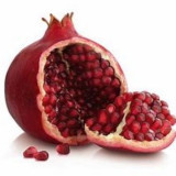 Pomegranate Seed CO2 Extract