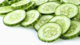 Cucumber PhytoScented Botanical Extract