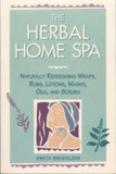 Herbal Home Spa, The