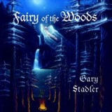 Fairy of the Woods - Gary Stadler