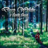 Deep Within a Faerie Forest - Gary Stadler