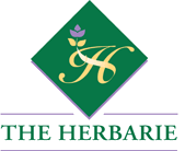 The Herbarie Logo